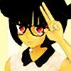 Acai-Chan's avatar