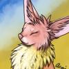 acaidia's avatar