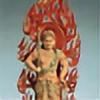 Acalanatha's avatar