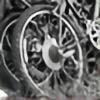 acamargob's avatar