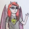 Acamuna's avatar