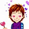 acantharia's avatar