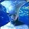 Acanthastrea's avatar