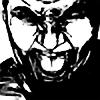 acarabet's avatar