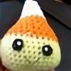 ACaReader's avatar