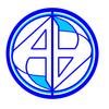 ACARISEN's avatar