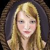 acarlizeynep's avatar