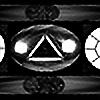 ACARTGALLERYSTUDIO's avatar
