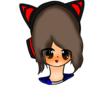 AcArtz123's avatar