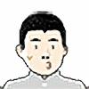 acash's avatar