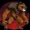 Acasi's avatar