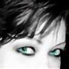 Acat1964's avatar