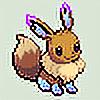 ACatDragon's avatar