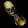 AcathieDion's avatar
