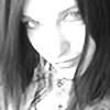 acathla2007's avatar