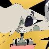 AcatinTheCat's avatar