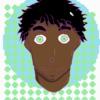 Acatwithacamera's avatar