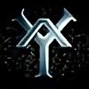 Acavyos's avatar