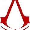 ACB33's avatar