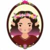 acberdec's avatar