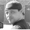 acbingham's avatar