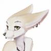 AccaliaElementia's avatar