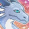 AccaliaFox's avatar