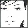 accantis's avatar