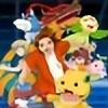 Accel-D's avatar