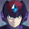 Accel-Razer's avatar