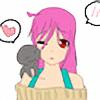 accel-san's avatar