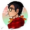 AccelArtIllustration's avatar
