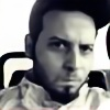 accelerator's avatar