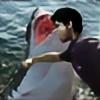 accelerazr's avatar
