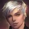 Accelerius's avatar