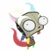 Acceleron's avatar