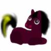 Acception's avatar