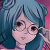 Accera's avatar