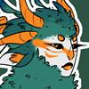 Acceril's avatar