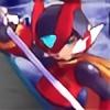 AccessBlade's avatar