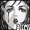 accessBR's avatar
