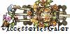 AccessoriesGalore's avatar