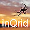 accessQ's avatar