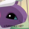 accfclubpenguin's avatar