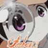 Acchan12's avatar