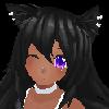 AcChosen's avatar