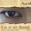 accidentallyc's avatar