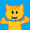 AccidentalMeming's avatar