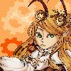 accidentlyfairy's avatar