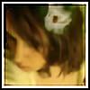 AccidRayne's avatar